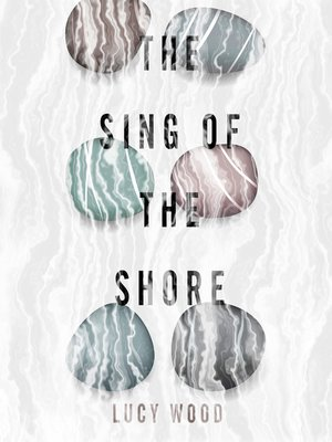 cover image of The Sing of the Shore