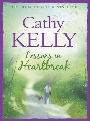 cover image of Lessons in Heartbreak