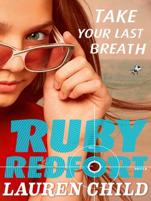 cover image of Take Your Last Breath