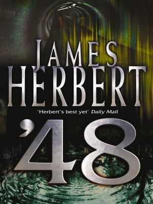 cover image of '48