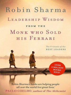 The Monk Who Sold His Ferrari Gujarati Pdf