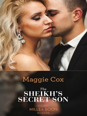 Son Of The Sheik Ebook