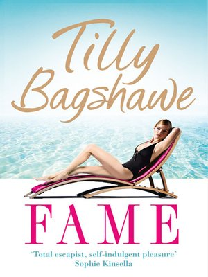 cover image of Fame