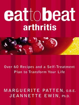 cover image of Arthritis