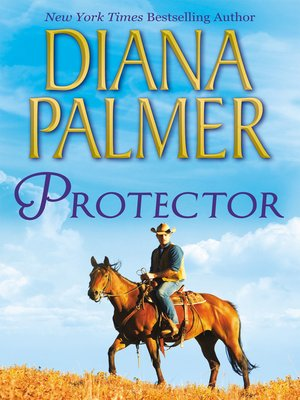 cover image of Protector
