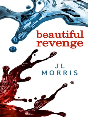 cover image of Beautiful Revenge