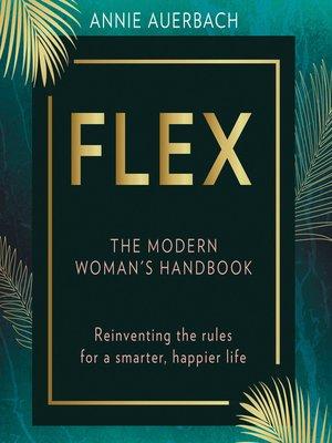 cover image of FLEX!