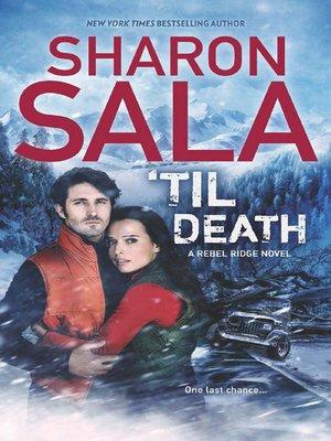 cover image of Til Death
