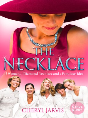 cover image of The Necklace