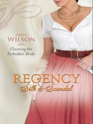 cover image of Claiming the Forbidden Bride