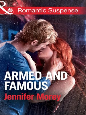 cover image of Armed and Famous