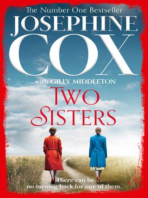 cover image of Two Sisters