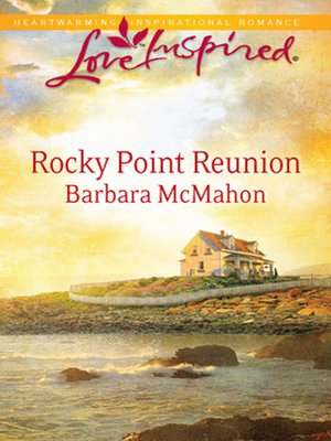 cover image of Rocky Point Reunion