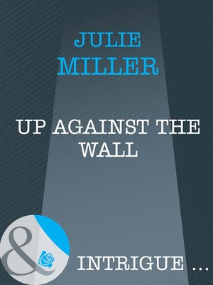 cover image of Up Against the Wall