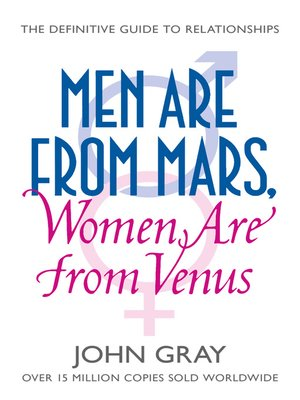 20b2e33471c72a Men Are from Mars