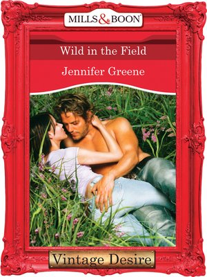 cover image of Wild in the Field