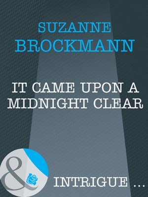 cover image of It Came Upon a Midnight Clear
