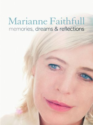 cover image of Memories, Dreams and Reflections