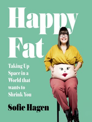cover image of Happy Fat