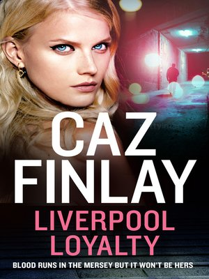 cover image of Liverpool Loyalty