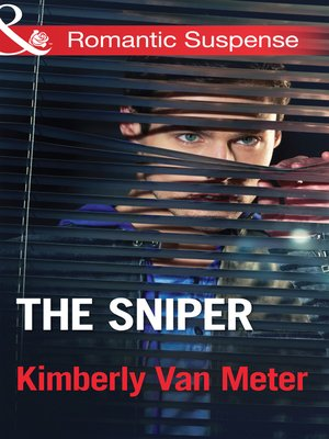 cover image of The Sniper