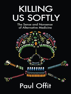 cover image of Killing Us Softly
