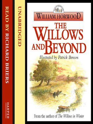 cover image of The Willows and Beyond