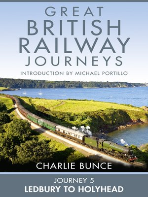 cover image of Journey 5