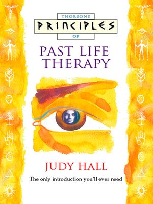 cover image of Past Life Therapy