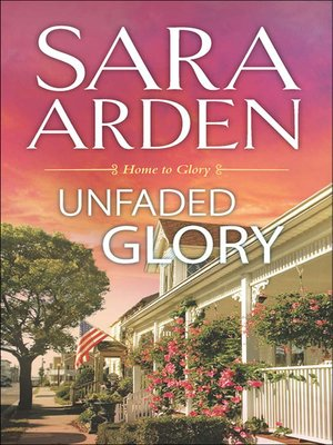 cover image of Unfaded Glory