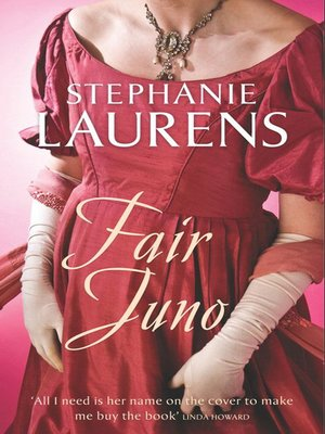 cover image of Fair Juno