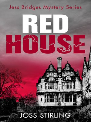 cover image of Red House