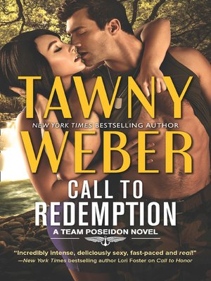 cover image of Call to Redemption