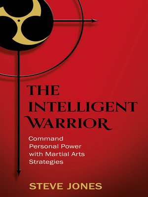 cover image of The Intelligent Warrior