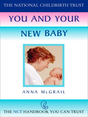 cover image of You and Your New Baby