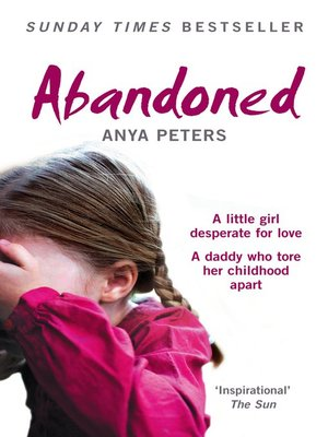 cover image of Abandoned