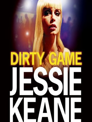 cover image of Dirty Game