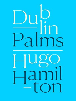 cover image of Dublin Palms
