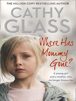 cover image of Where Has Mommy Gone?