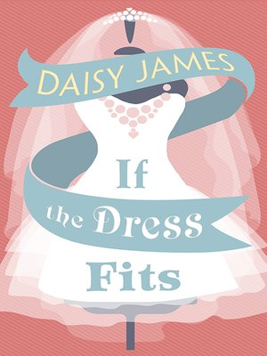 cover image of If the Dress Fits