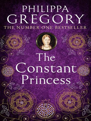 free ebooks by philippa gregory