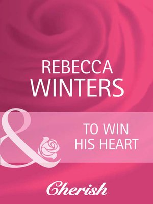 cover image of To Win His Heart