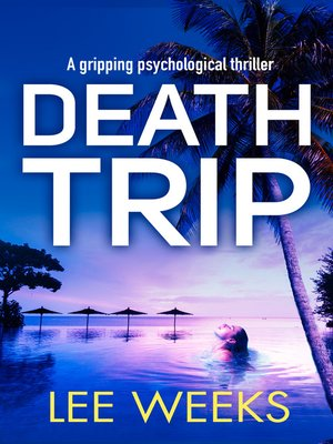 cover image of Death Trip