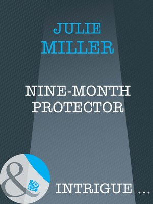 cover image of Nine-Month Protector