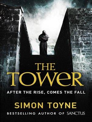 The Tower Simon Toyne Pdf
