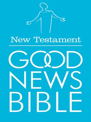 cover image of New Testament