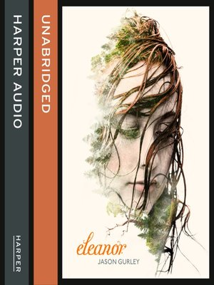 cover image of Eleanor