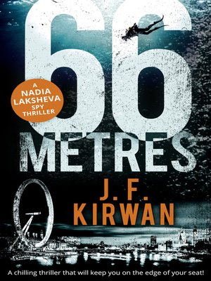 cover image of 66 Metres