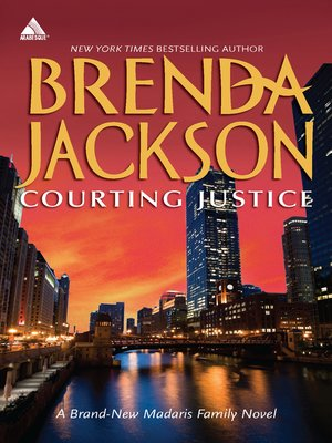 cover image of Courting Justice