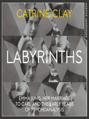 cover image of Labyrinths